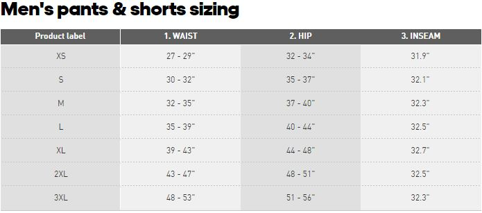 adidas_men_pants_sizechart.JPG