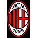 AC Milan AC米蘭