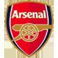 Arsenal 阿仙奴