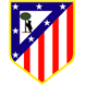 Atletico Madrid 馬體會