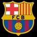 Barcelona 巴塞隆拿