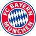Bayern Munich 拜仁慕尼黑