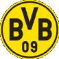 Borussia Dortmund 多蒙特