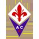 Fiorentina 費倫天拿