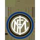 Inter Milan 國際米蘭
