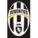 Juventus 祖雲達斯