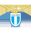 Lazio 拉素