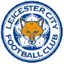 Leicester City 李斯特城