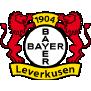 Leverkusen 利華古遜