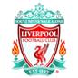 Liverpool 利物浦