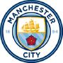 Manchester City 曼城
