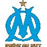 Marseille 馬賽