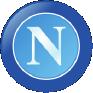 Napoli 拿玻里