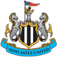 Newcastle United 紐卡素
