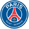 PSG 巴黎聖日耳門