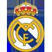 Real Madrid 皇家馬德里