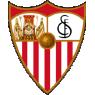 Sevilla 西維爾
