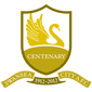 SWANSEA CITY 史雲斯