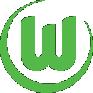 WOLFSBURG 禾夫斯堡