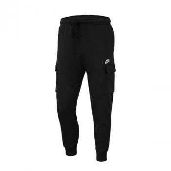 NIKE NSW CLUB PANT CARGO CD3130-010