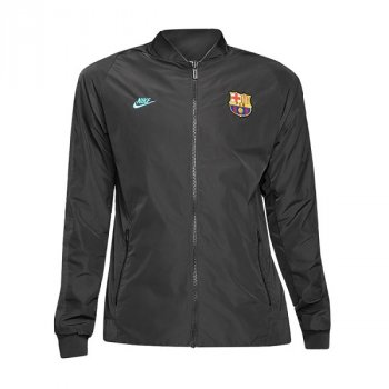 Nike F.C. Barcelona Men's Reversible Jacket CI1310-070