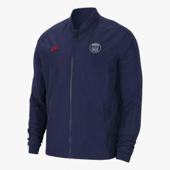 Nike Paris Saint-Germain Men's Reversible Jacket CI1311-414