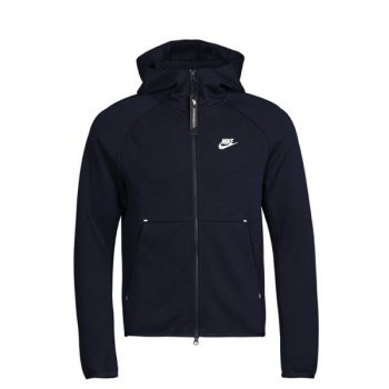 NIKE SPORTSWEAR TECH FLEECE 928484-451