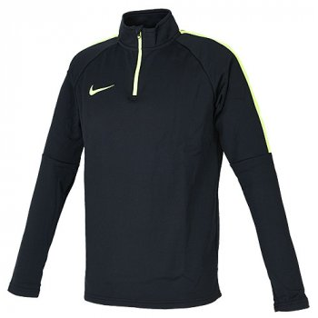 NIKE DRY ACADEMY DRILL TOP 839347-018