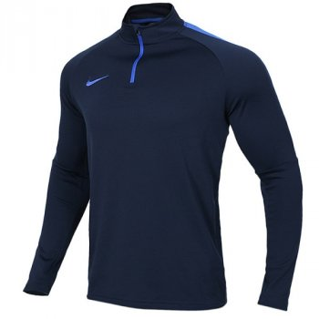 NIKE DRY ACADEMY DRILL TOP 839347-407