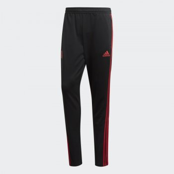 ADIDAS MUFC 18/19 TRAINING PANTS CW7614