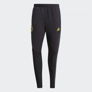 ADIDAS JUVENTUS 18/19 TRAINING PANTS DQ1085