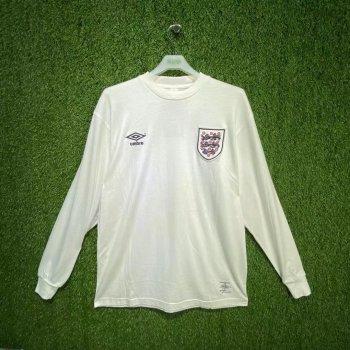 Umbro  England  TEE L/S 32689750