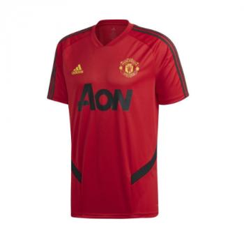 ADIDAS Manchester United 19/20 TR JSY ED6898