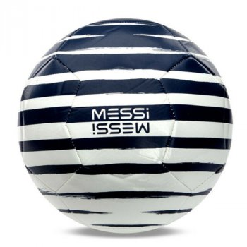 MESSI CLB FOOTBALL FL7026