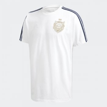 ADIDAS Real Madrid CHINESE NEW YEAR TEE FI4832