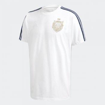 ADIDAS Real Madrid CHINESE NEW YEAR TEE FI4832