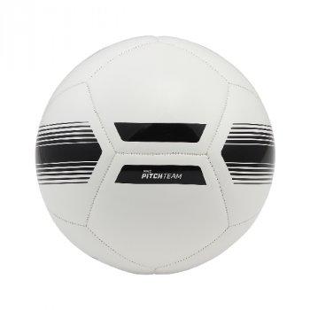 NIKE PTCH TEAM - SP20  WHITE/BLACK SC3992 - 100