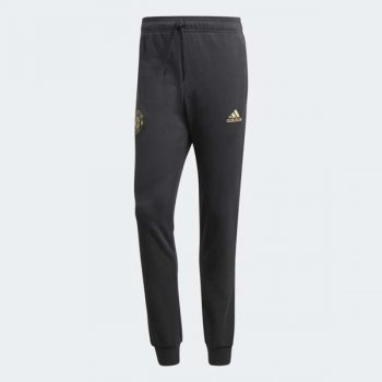 ADIDAS MUFC 19/20 CNY SW PANTS FH8548
