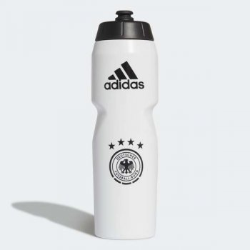 ADIDAS DFB 2020 BOTTLE FJ0819