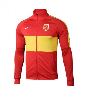 NIKE CHINA I96 ANTHEM JACKET CI8365 -657