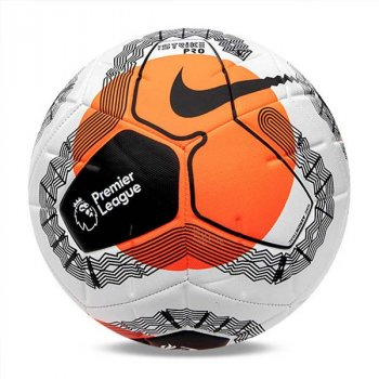 NIKE STRIKE PRO PREMIER LEAGUE SOCCER BALL SC3640-101