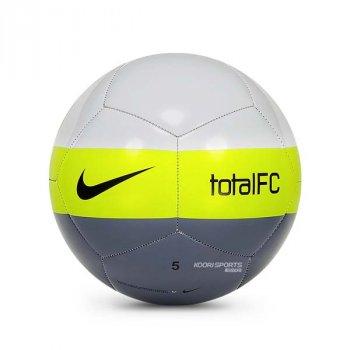 NIKE FC SP20 SOCCER BALL SC3988 -043