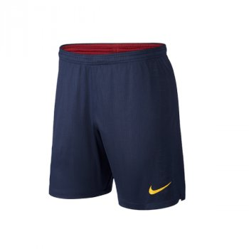 NIKE FC BARCELONA 19/20 (HOME) KIDS SHORTS