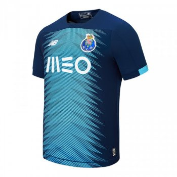 NB PORTO FC 19/20 3RD S/S JSY