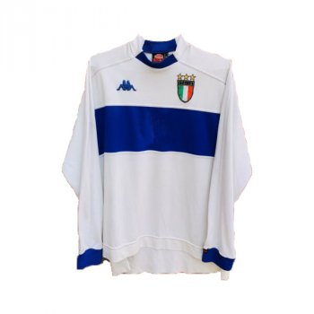 KAPPA National Team 1999 Italy (A) L/S LSITA00990A
