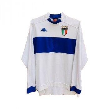 KAPPA National Team 1999 Italy (A) L/S LSITA00990A