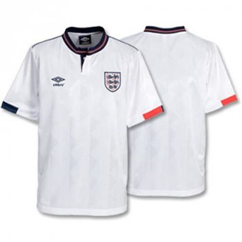UMBRO National Team 1988 ENGLAND (H) S/S 18311171