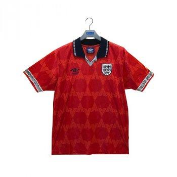UMBRO National Team 1990 ENGLAND (A) S/S 771049