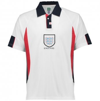 UMBRO National Team 1998 ENGLAND (H) S/S 734755