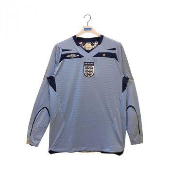 UMBRO National Team 2008 ENGLAND (GK) L/S 18011368